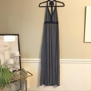 Banana Republic Maxi Dress | Beach Coverup